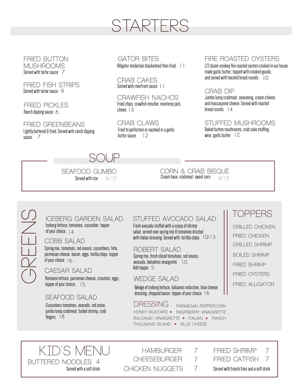 2017 menu-01