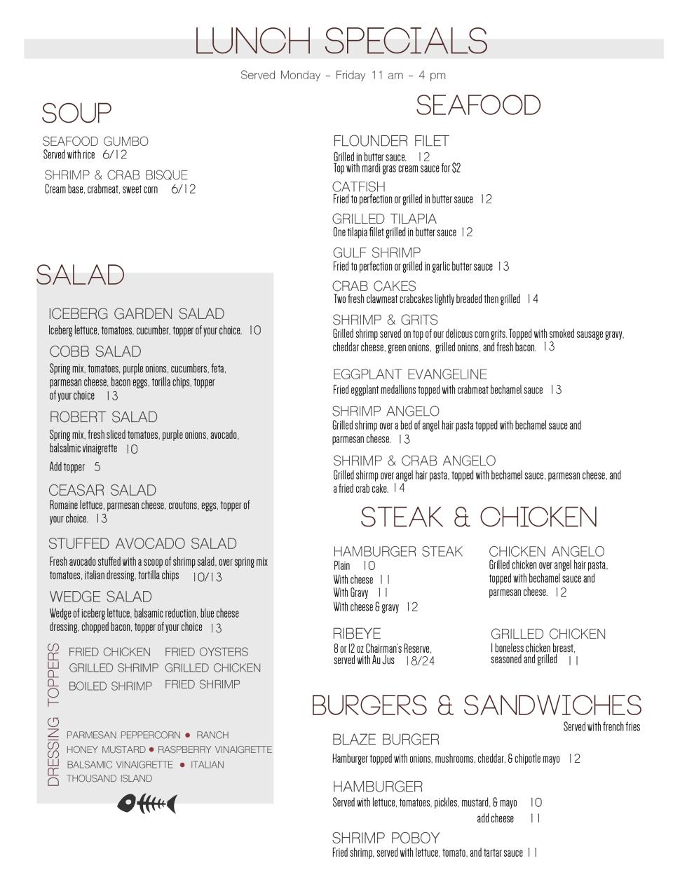 2017 menu-03