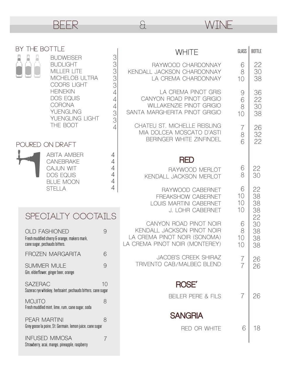 2017 menu-04