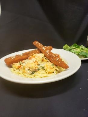 seafood linguine 2 .jpg