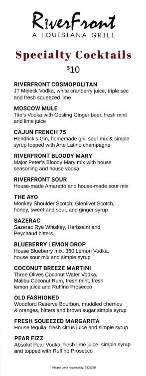 Cocktail Menu 2019_Page_3