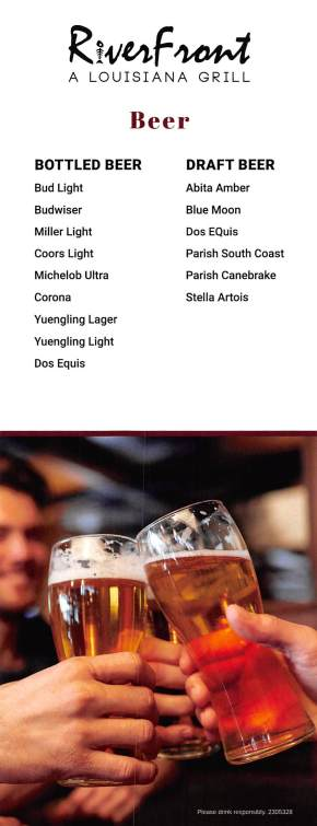 Cocktail Menu 2019_Page_4
