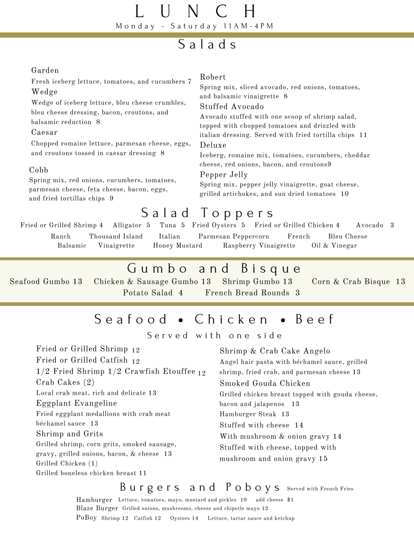 3_2_2020 menu pg 4
